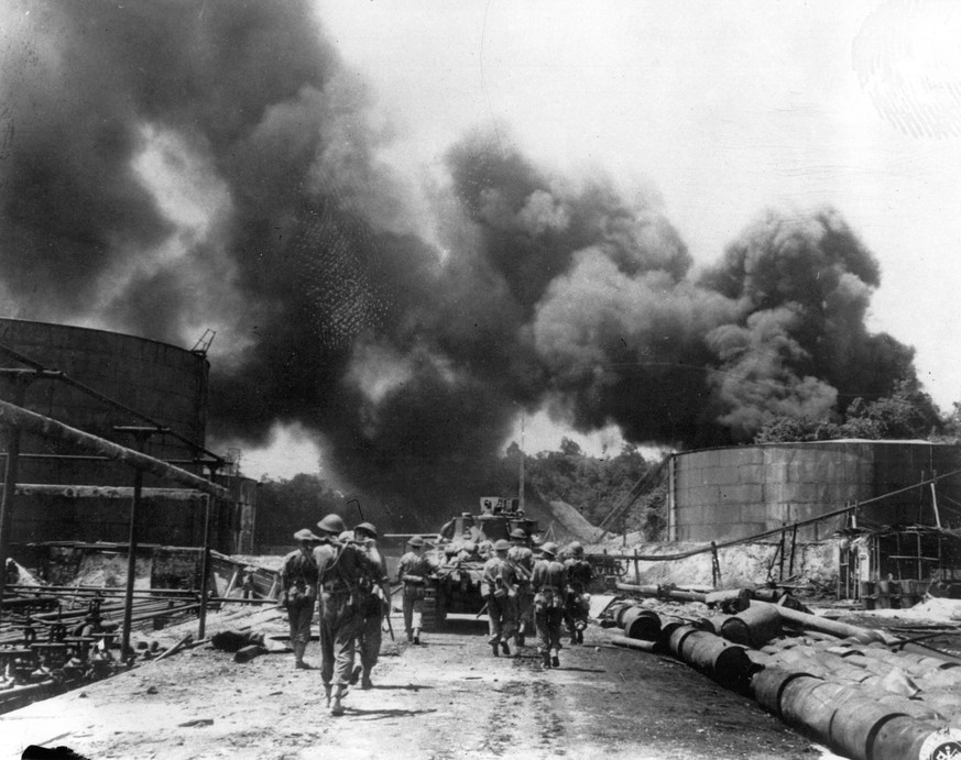 Bildnummer: 59982256  Datum: 01.01.1900  Copyright: imago/United Archives International