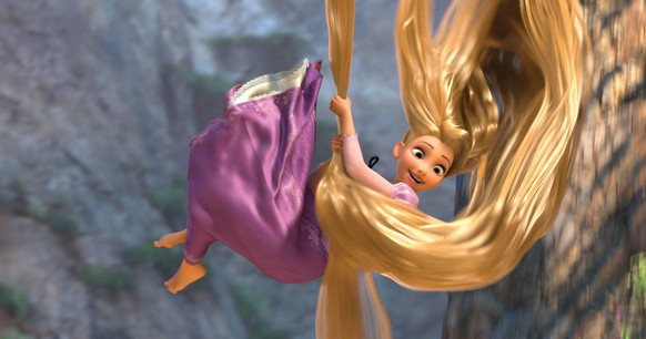 Bildnummer: 55157647  Datum: 24.11.2010  Copyright: imago/EntertainmentPictures2010 - Tangled - Movie Set PICTURED: . RELEASE DATE: November 24, 2010. MOVIE TITLE: Tangled. STUDIO: Walt Disney. PLOT: The long-haired Princess Rapunzel has spent her entire life in a tower, but when she falls in love with a bandit who was passing by she must venture into the outside world for the first time to find him. !ACHTUNG NUTZUNG NUR BEI FILMTITEL-NENNUNG! PUBLICATIONxINxGERxONLY People Entertainment Film kbdig 2010 quer Bildnummer 55157647 Date 24 11 2010 Copyright Imago EntertainmentPictures 2010 tangled Movie Set Pictured Release Date November 24 2010 Movie Title tangled Studio Walt Disney Plot The Long Haired Princess Rapunzel has spent her Entire Life in a Tower but When She Falls in Love With a Bandit Who what passing by She must Venture into The outside World for The First Time to find HIM Regard Use only at FILMTITEL ANSWER PUBLICATIONxINxGERxONLY Celebrities Entertainment Film Kbdig 2010 horizontal